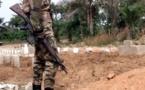 Mali/Armée sénégalaise : Faut-il mourir pour des…«kong korong»?
