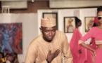 Tchad : les couturiers professionnels réagissent à l'annonce de l'interdiction d'importation de tissus