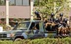 Terrorisme : 14 soldats tués au Burkina Faso dans une attaque, le Tchad appelle à la mobilisation