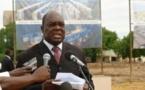 Tchad : Djimrangar Dadnadji prend la tête du gouvernement