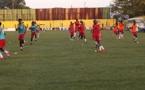 """SAO du Tchad : retour à N'Djamena à la veille de match, des conditions """"optimales"""" pour les joueurs ?"""