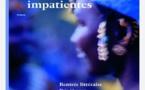 France/Prix Goncourt 2020 :  La Camerounaise Djaili Amadou Amal sur le départ