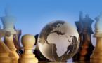 Gouvernance en Afrique : une performance en recul pour la première fois depuis dix ans