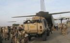 Tchad: Interrogé par Aljazeera, le Président du parti Alwasat bègue