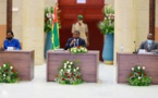 Togo : Le budget 2021 projeté à 1521,6 milliards FCFA, en baisse de 7% par rapport à 2020