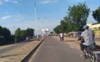 Route Brazzaville-Bangui-N'Djamena : l'espoir d'un financement à la table‑ronde de Paris