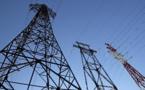 Interconnexion électrique Cameroun-Tchad : la CEMAC tente de mobiliser les fonds restants