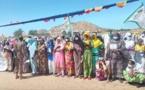 Le rôle des femmes est essentiel pour bâtir des communautés résilientes après le Covid-19