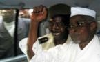Affaire Hissène Habré: Jugement imminent