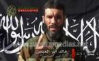 Comment Belmokhtar a planifié l'acte terroriste à partir de la Libye?