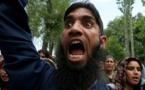 Libye: Londres pointe une menace contre les Occidentaux à Tripoli