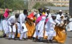 Tchad - Covid-19 : report de l'organisation du Festival Dary, annonce le gouvernement