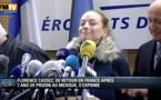 Florence Cassez : une libération, des polémiques...