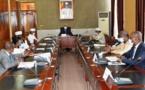 Tchad - Covid-19 : un nouveau foyer signalé à Goré, au Logone Oriental