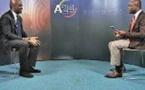 "Centrafrique: ""Les accords sont fragiles"", selon Jean Baptiste Koba"