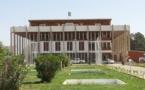 Sahara Marocain : Le Tchad condamne l'intrusion du Front Polisario dans une zone tampon