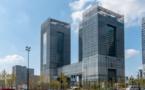 Pudong builds itself into core bearer of Shanghai international financial center
