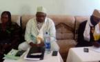 Tchad : le président national du PRET en tournée dans les deux Mayo Kebbi