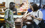 16th China (Shenzhen) International Cultural Industries Fair kicks off online