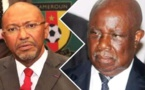 Cameroun /Conflit Fecafoot-Ligue de football : Paul Biya somme le gouvernement de trouver la solution