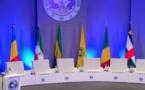 Afrique centrale : la CEMAC lève 3,8 milliards d'euros et dépasse ses prévisions de financement pour onze projets en énergie et transport