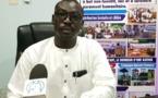Tchad : la Fondation ATIMM alerte sur le phénomène de la mendicité et les droits de l'enfant