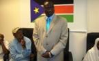 Tchad : Griffiths Energy fait son mea culpa et accepte une amende de 10 millions $
