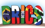 China, Russia lead BRICS summit in COVID-19 cooperation, multilateralism