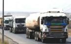 Corridors Douala-Bangui et Douala-Ndjamena : baisse du droit de transit en vue