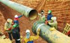 Ministère du pétrole : L'homme nommé ministre serait-il à la hauteur ?