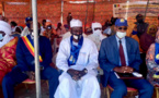 Tchad : des acteurs impliqués avec dévouement pour la réussite de la JMFR