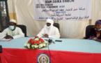 Tchad : l'Université Adam Barka valide son plan d'orientation stratégique quinquennal