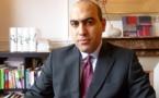 L'activité commerciale et le droit au séjour en France selon Fayçal Megherbi