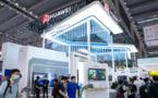22nd China Hi-Tech Fair closes in Shenzhen