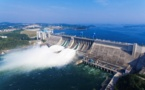 Central route of South-North Water Diversion Project benefits more than 67 million people