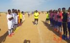 تشاد: نهائي دوري كرة القدم 2019 /2020 لفرق الدرجة الثانية لمحافظة بلتن