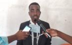 Tchad : l'INSAMB valorise le rôle de l'ingénieur civil face aux inondations