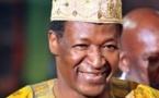 Burkina Faso: La guerre au Mali provient du mal gouvernance, Président Burkinabé