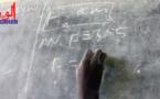 Tchad : les maîtres communautaires en grève au Mayo Kebbi Ouest