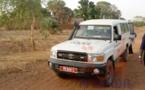 Tchad : une femme enceinte tuée par son mari à cause d'un repas qui n'a pas été préparé