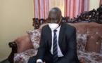 Tchad : le recteur d'Académie du Sud-Ouest en mission dans la Tandjilé