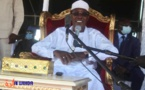 Dorsale transsaharienne : le Tchad veut réduire le coût d'accès à Internet