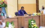 Togo : L'État cède ses parts de la NSCT au Groupe OLAM