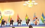 CEEAC : un sommet de Libreville aux multiples enjeux