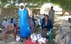 Tchad : à Tissi, la sous-Ligue départementale de football officialisée