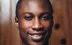 Un écologiste ghanéen remporte le Prix Goldman pour l'environnement