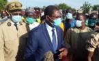 Cameroun : Paul Atanga Nji à la reconquête du Grand-Nord