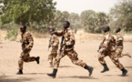 Tchad : Un général de brigade prend la tête de l'Etat-major des armées