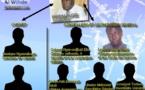 Gouvernement : Une pierre sept coups pour Dadnadji