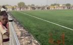 Tchad : boycott du championnat de foot à Abéché, la commission des arbitres suspendue